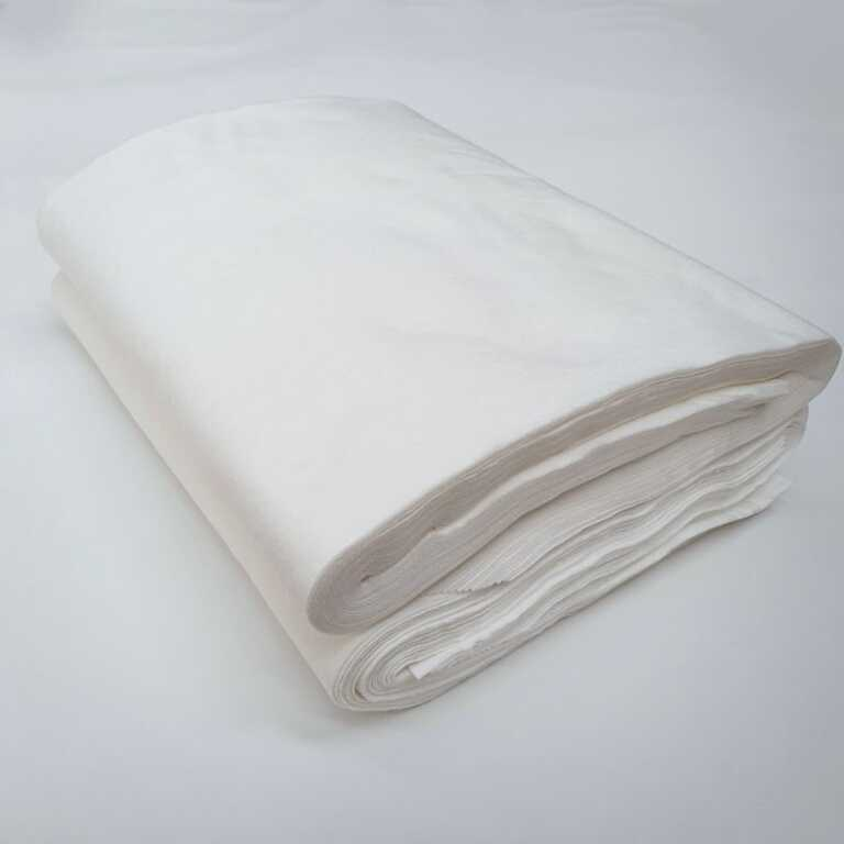 toallas desechables secantex plus 78x40 cm
